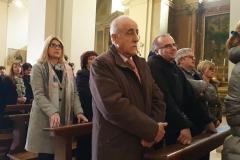 Assemblea ecclesiale diocesana - 03 marzo 2019