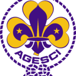 AGESCI - Ass. Italiana Guide e Scout Cattolici Italiani
