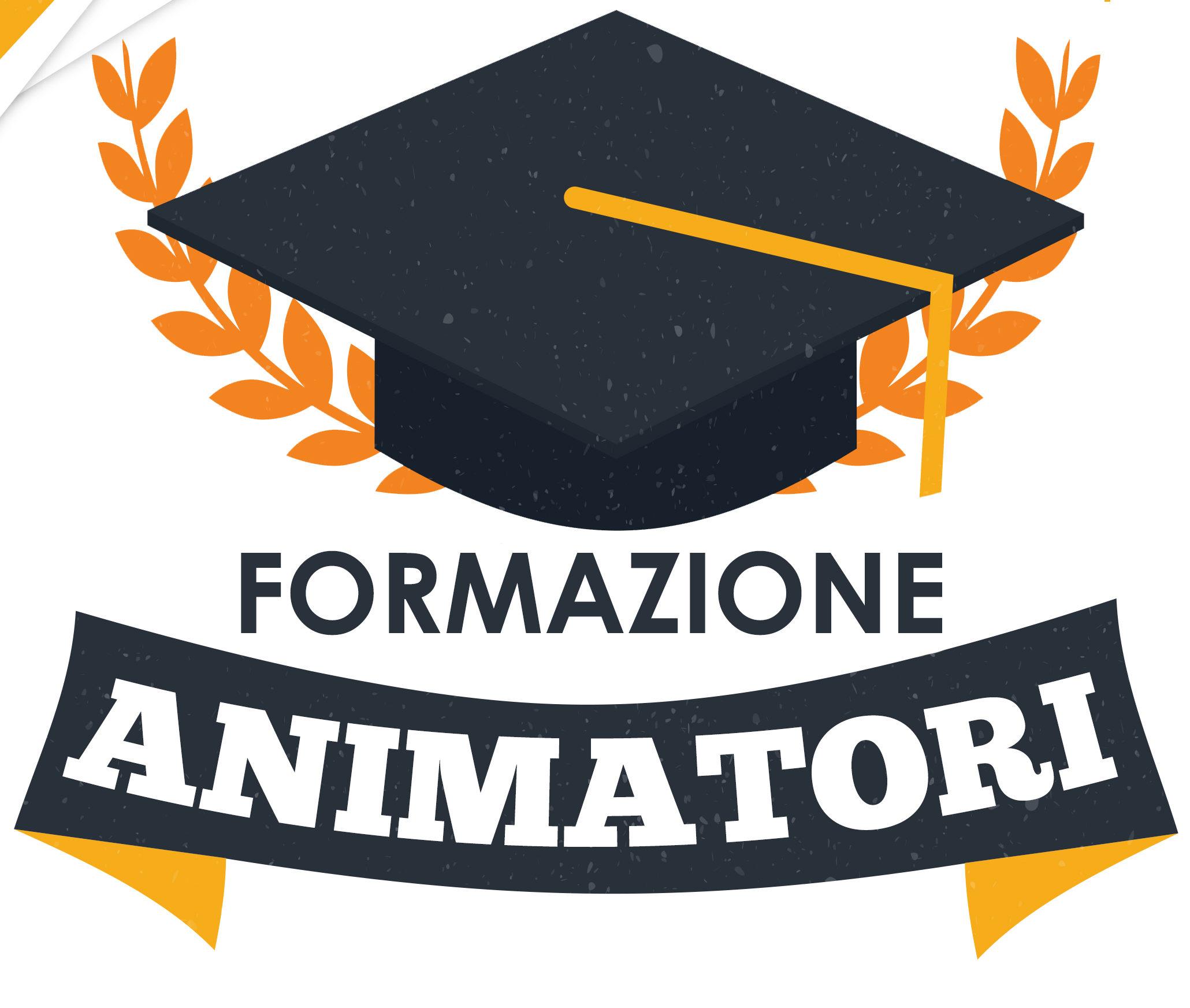 formazione animatori 24-11-2017