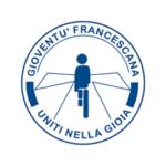 Gi.Fra - Gioventù Francescana