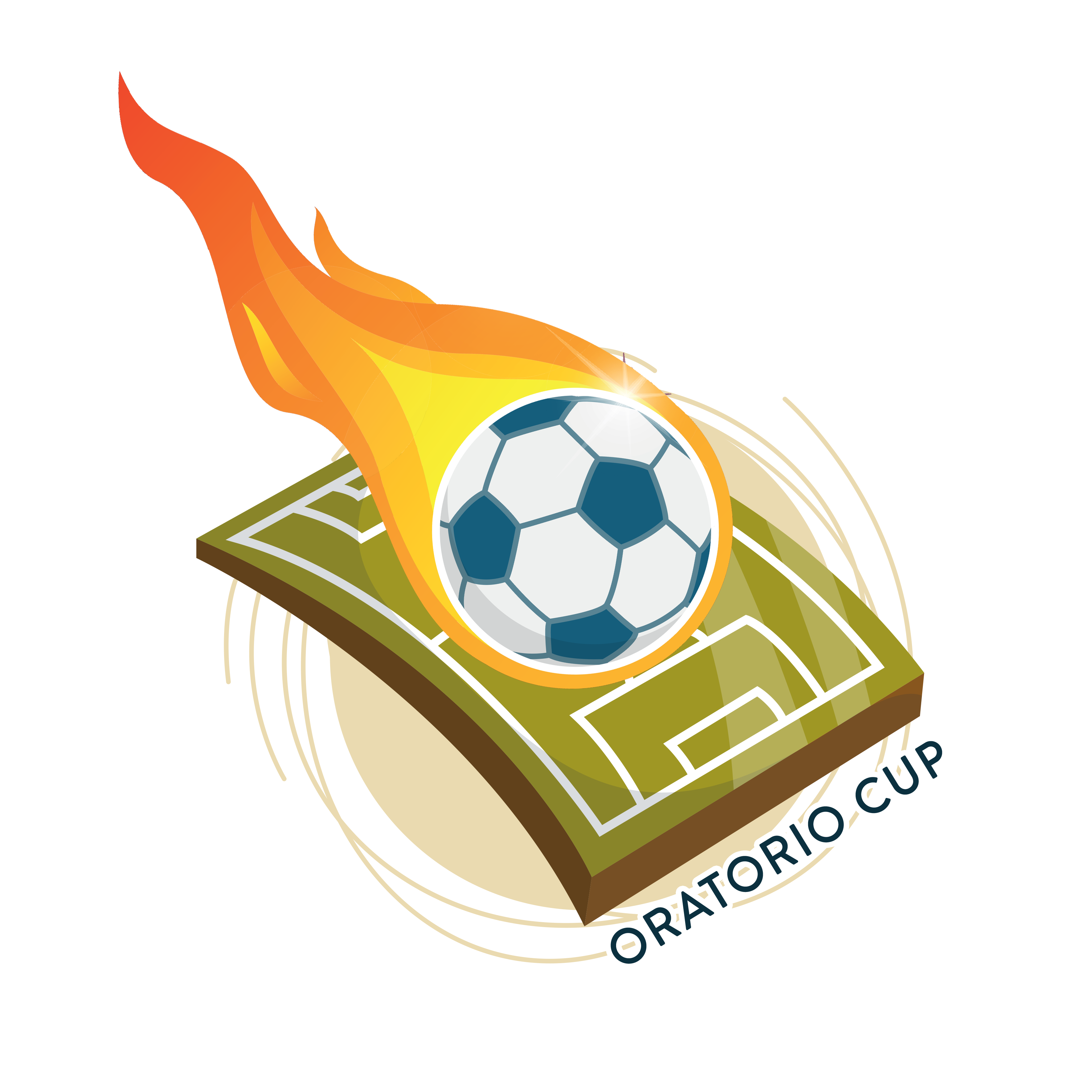 Oratorio Cup – La finale