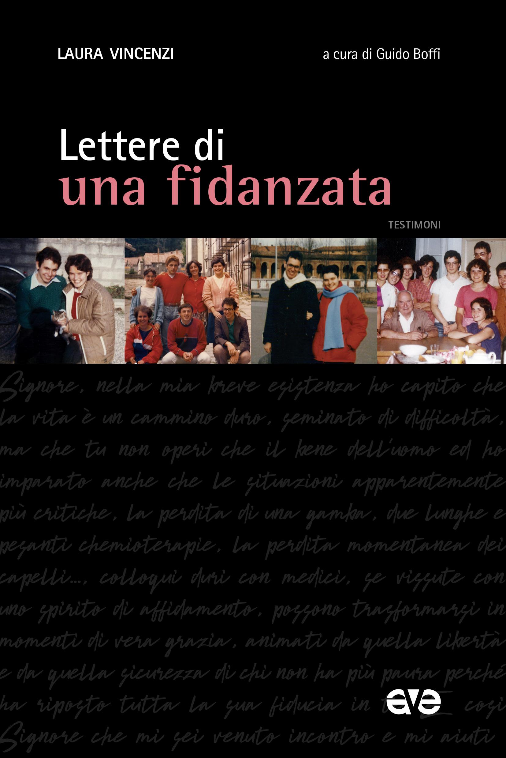 Lettere-di-una-fidanzata