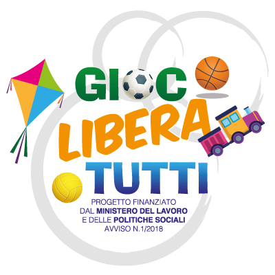 logo_GLT2019_low