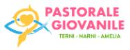 Servizio Diocesano di Pastorale Giovanile di Terni – Narni – Amelia